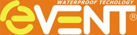 eVent 防水膜